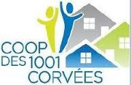 1001 corvées