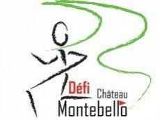 Evenement Montebello