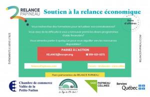 INFOLETTRE municipalités_8_5x5_5 PDF COULEUR