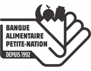 Image banque alimentaire