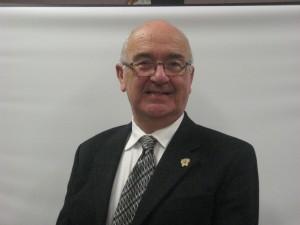 Jean-Yves Pagé 2018