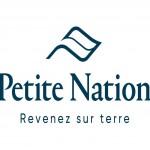 logo petite nation